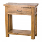 Manhattan deanery collection lamp table