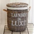 Rr laundry de luxe basket s 2