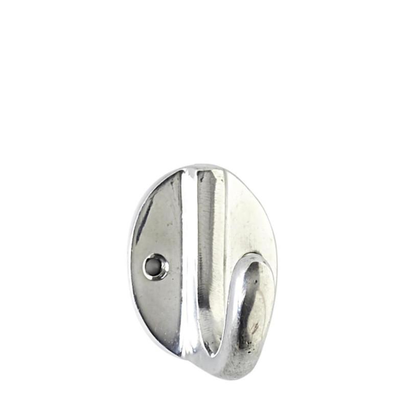 Small kitchen hook