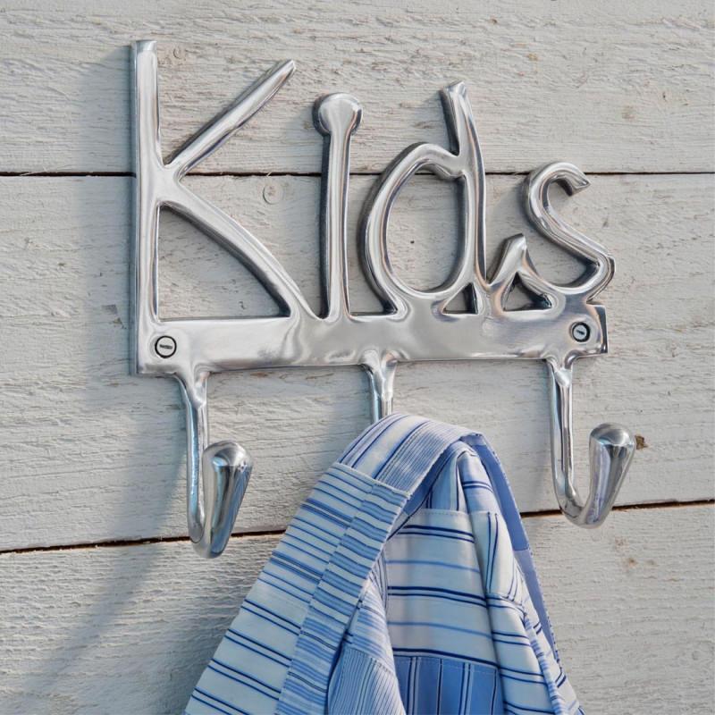 Coatrack kids