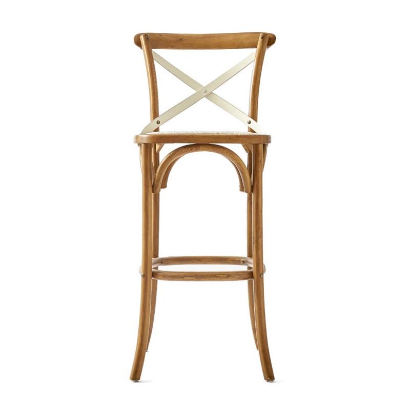 St etienne bar stool