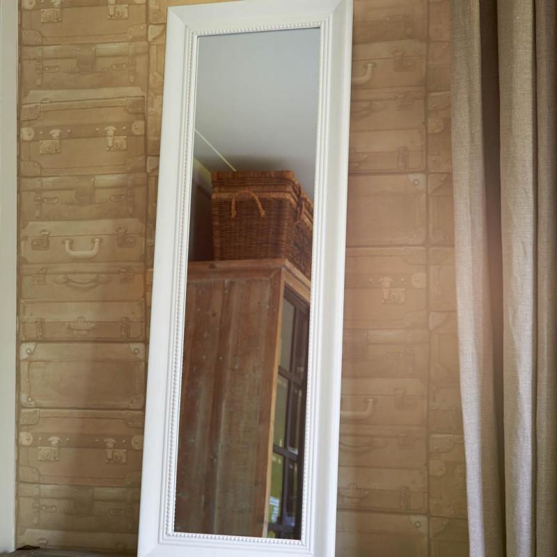 Le cap mirror 45x130