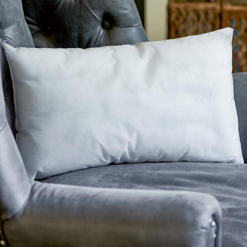 Feather inner pillow 50x30