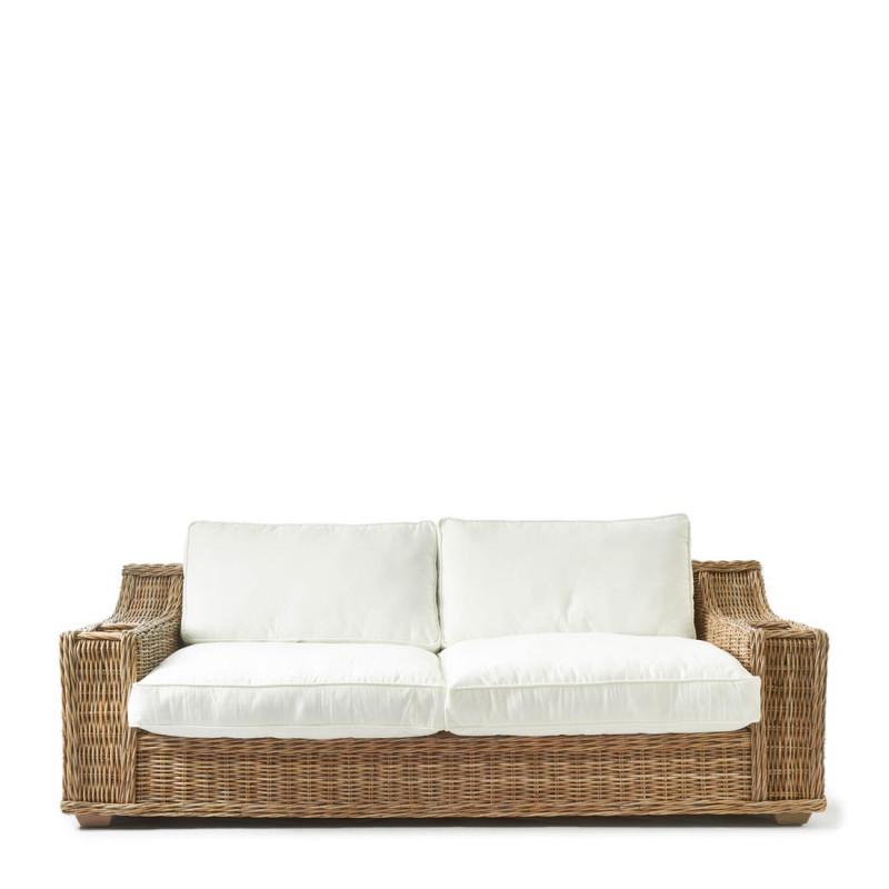 Cala cabo sofa 3 seater