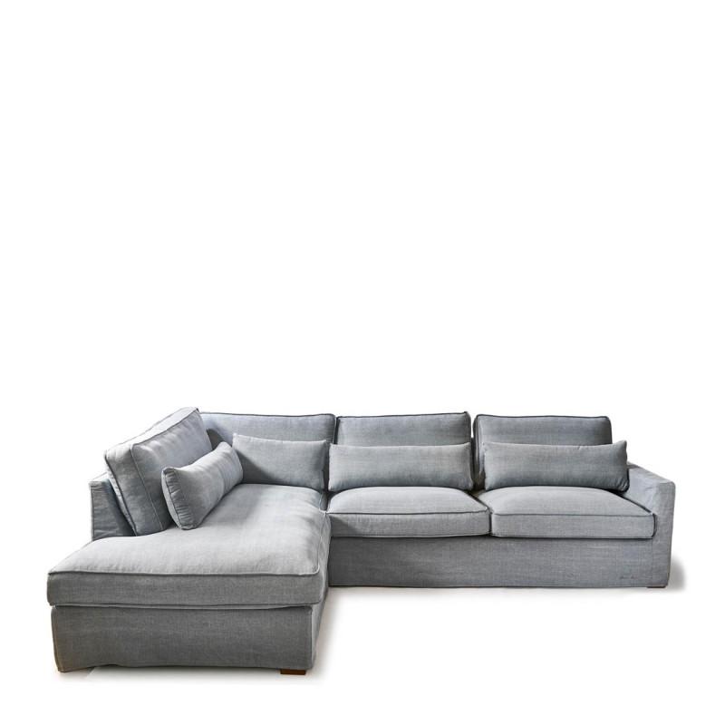Brompton c corner sofa cl l cot ice