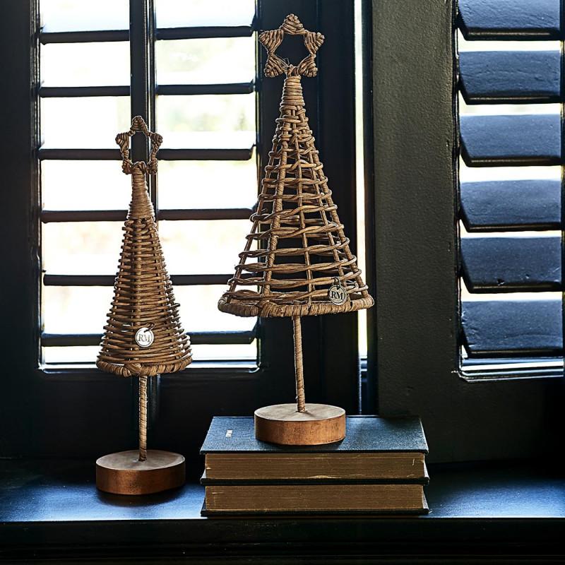 Rr best christmas tree s