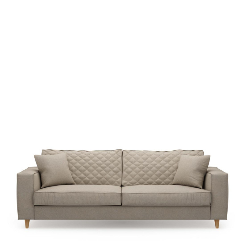 Kendall sofa 3 5 seater ansvfla