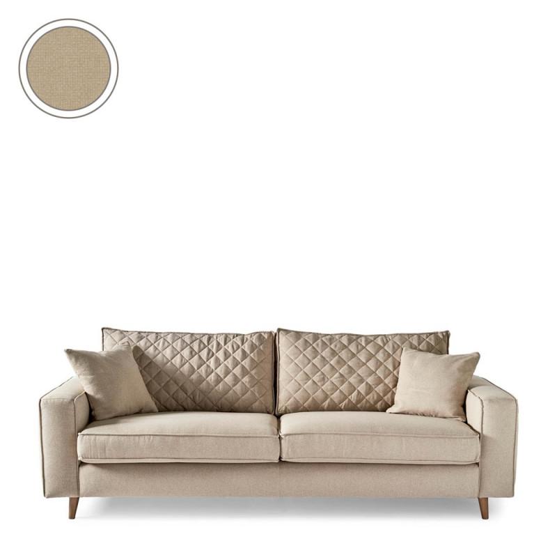 Kendall sofa 3 5 seater flandfl