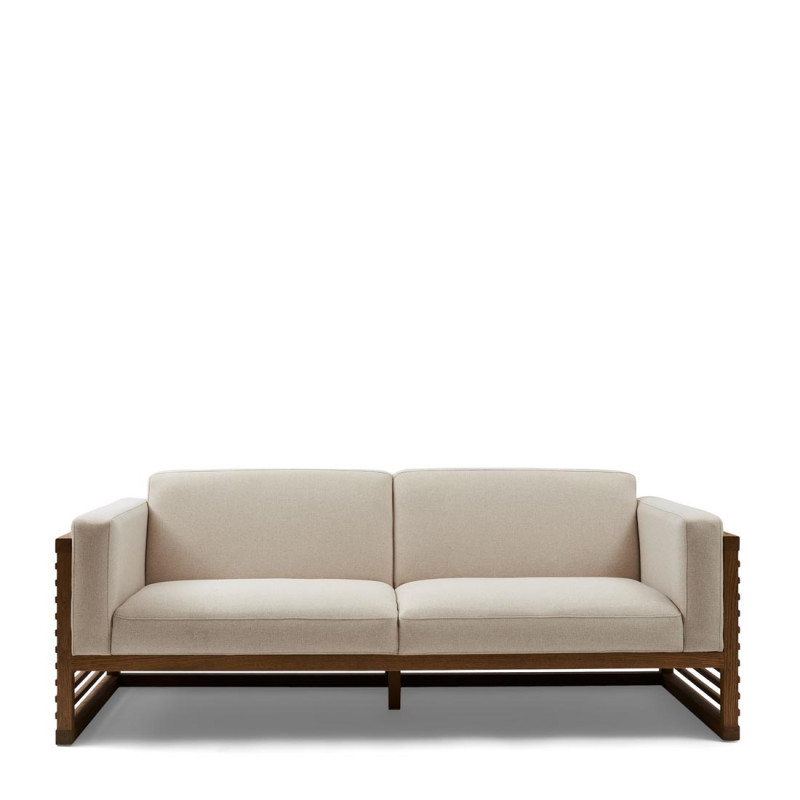 Divers cove sofa flanflax
