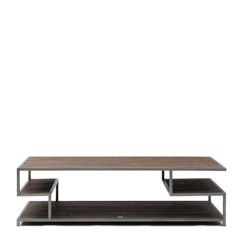 Midtown coffee table
