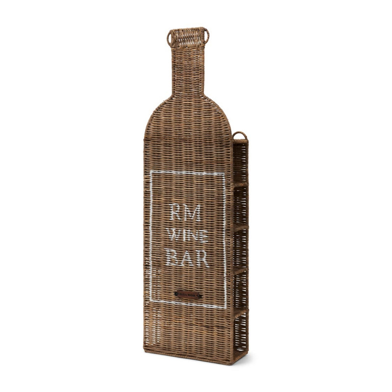 Rr rm wine bar bottle holder