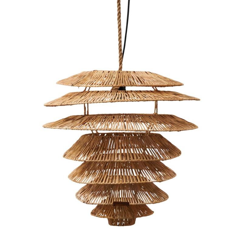 Rio hanging lamp
