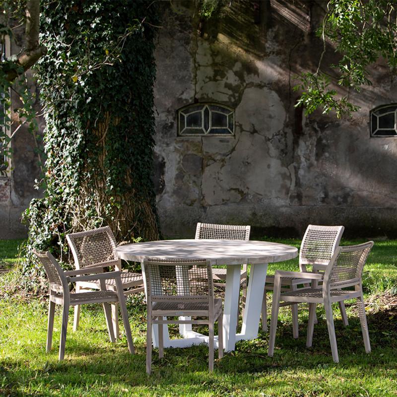 Palma dac outdoor