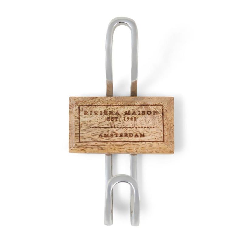 Rm classic hook wood