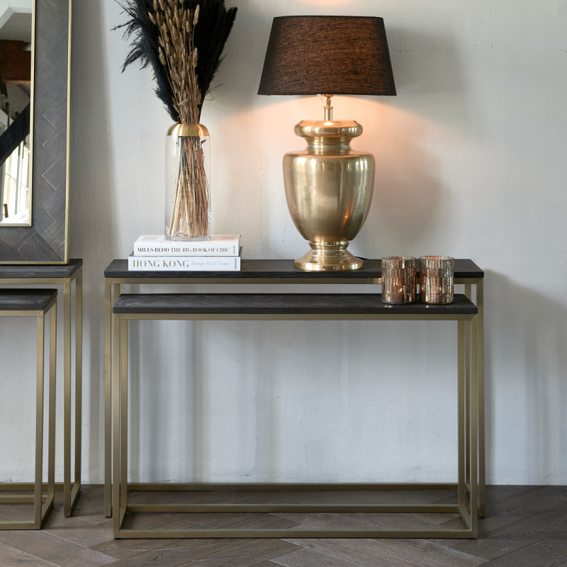 Costa mesa side table s 2