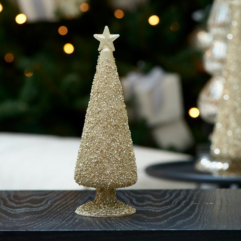 Let it sparkle christmas tree s