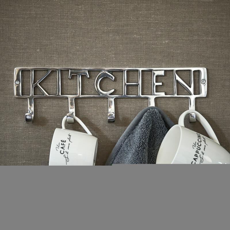Rm kitchen hook