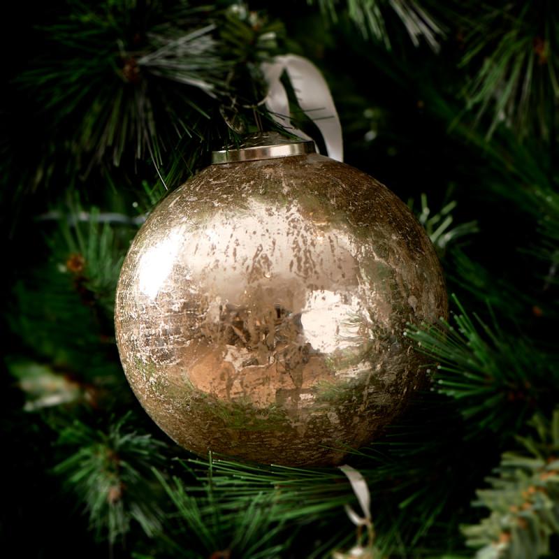 Antique christmas ornament chmp d13