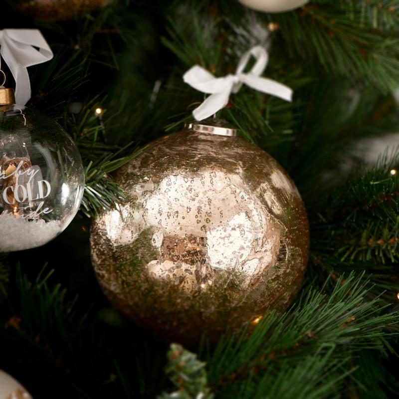 Antique christmas ornament chmp d15