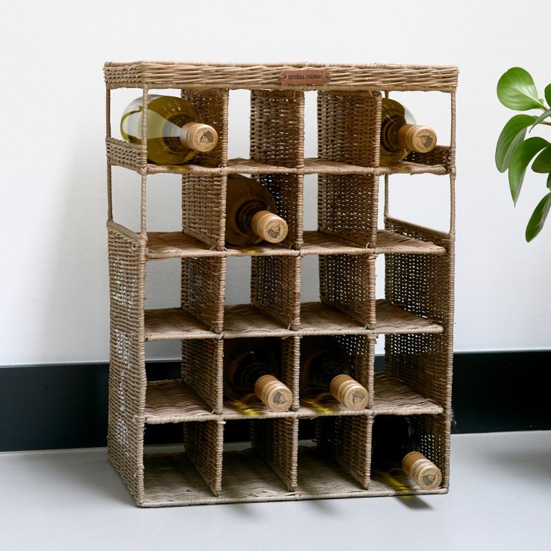 Rr wine love wine rack