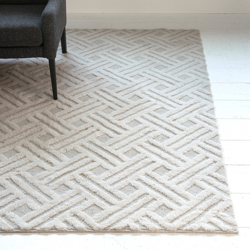 Chris carpet 230x160