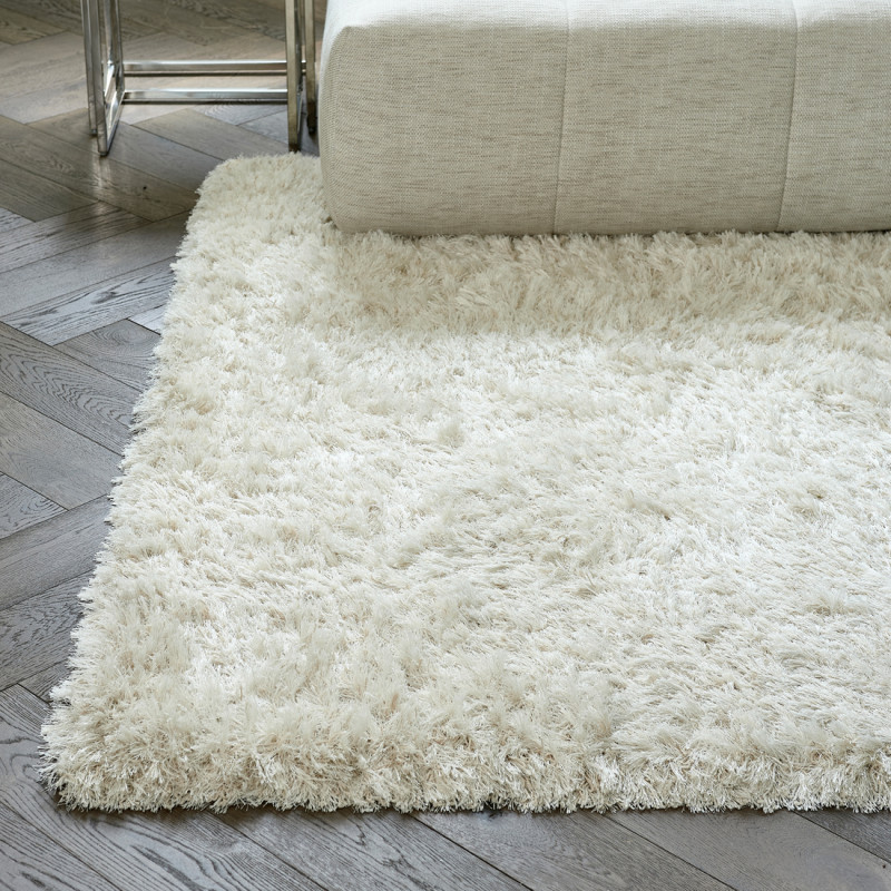 Cecil carpet cream 330x240