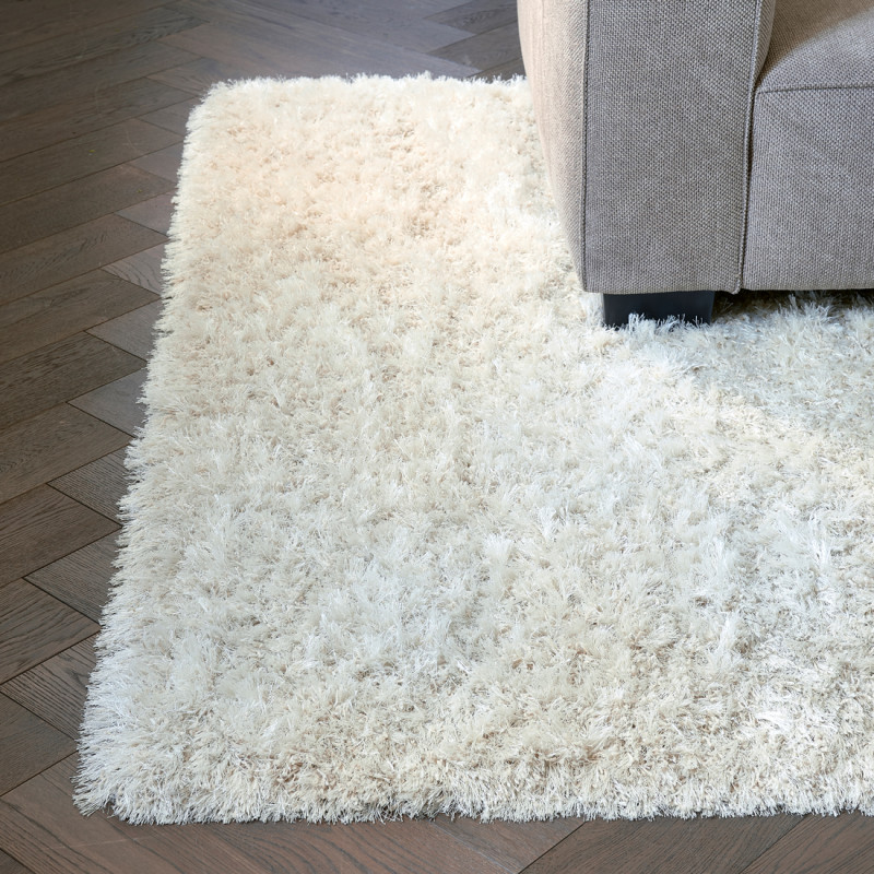 Cecil carpet cream 230x160
