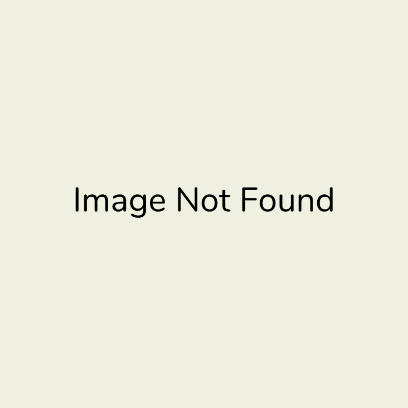 Parasol base black