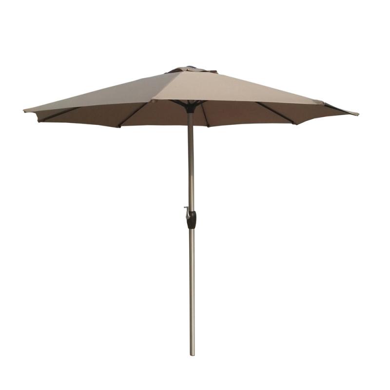 2 3m parasol