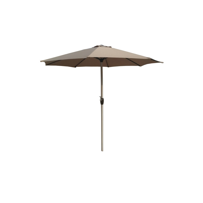 2 7m parasol