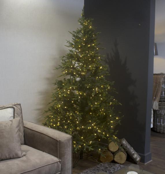 Rathwood premium cedar pine 7ft