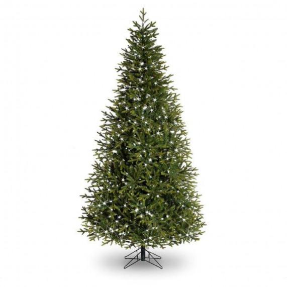 Rathwood premium cedar pine 9ft
