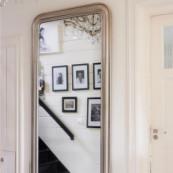 Place vendome mirror 100x220