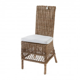 St malo dining chair