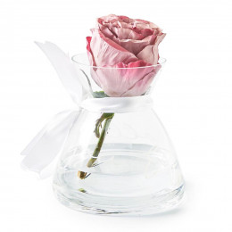 Vase especially for you
