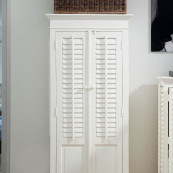 New orleans cabinet