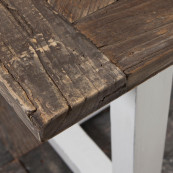 Chateau chassigny dining table 220x100 cm
