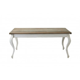 Driftwood d table ext180 280x90
