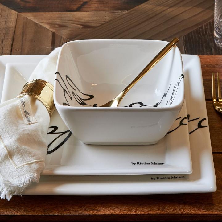Buon appetito bowl m