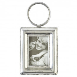 Cordoba photo frame rect 10x15