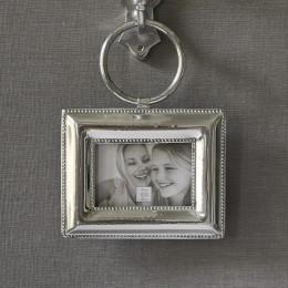 Cordoba photo frame rect 15x10