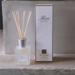 Rm home fragrance ibiza 200ml