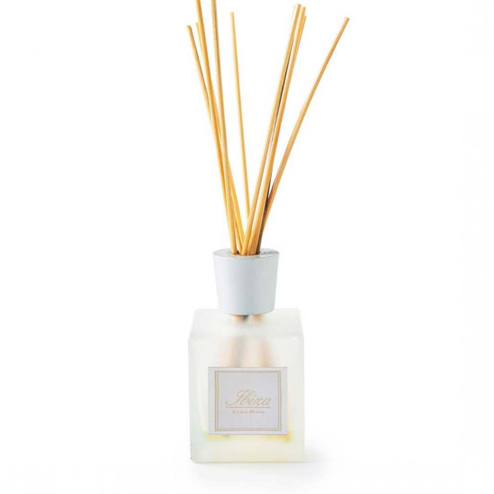 Rm home fragrance ibiza 200 ml
