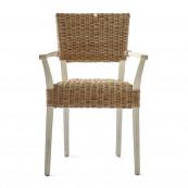 Beecham dining armchair