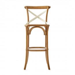 Saint etienne bar stool
