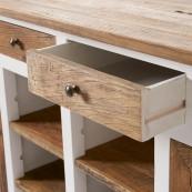 Driftwood dressoir