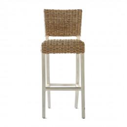 Beecham bar stool