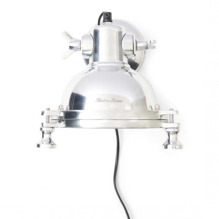 Factory 56 wall lamp