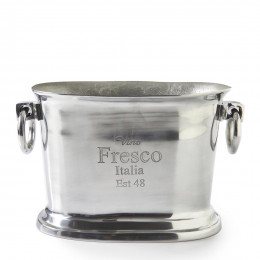 Vino fresco wine cooler