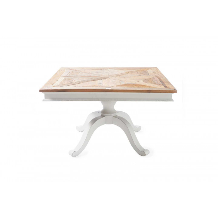 Chateau belvedere dining t 130x130